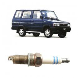 Bosch Busi Mobil Toyota Kijang 1.5 WR8DPP30W - 1 Buah - 0242230599