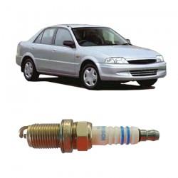 Bosch Busi Mobil Ford Laser FR7DCX+ - 1 Buah - 0242235667