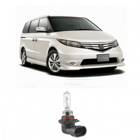 Bosch Lampu Mobil Rallye Car HB4 12V 80W P22d (1 Pcs) - Lampu Mobil Merk Terbaik Murah di Jual Online