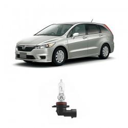 Bosch Lampu Mobil Rallye Car H7 12V 100W PX26d (1 Pcs) - Harga Lampu Paling Terang Merk Terbaik dg Harga Murah