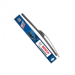 "Bosch Wiper Frameless Mobil New Clear Advantage 21"" - BCA21"