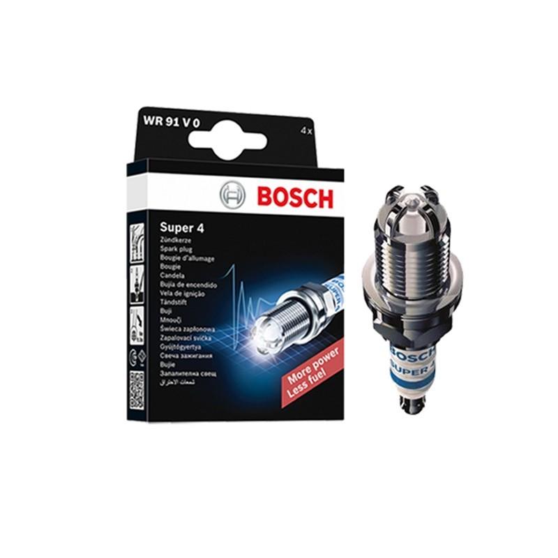 bosch-paket-energi-busi-super4-klakson-l