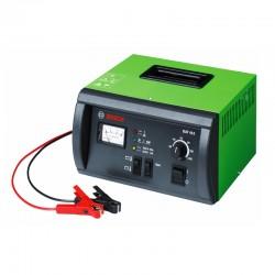 Bosch Bat 131 Battery Tester - Penguji Aki Kendaraan 6 dan 12 volt Standar di Jual dg Harga Murah