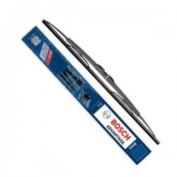 "Bosch Wiper Kaca Mobil Advantage 14"" BA14 - 1 Buah - Harga Wiper Mobil Paling Murah Bagus Tidak Berdecit"
