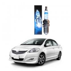 Busi Mobil Bosch FR7DPP30X - Jual Busi Mobil Merek Terbaik yang Bagus & Kuat dg Harga Murah