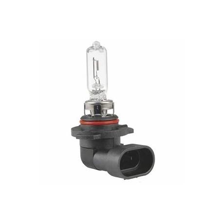 Bosch Lampu Mobil Standar Car H11 12V 55W PGJ19-2 (1 Pcs) - Lampu Mobil Tidak Buram Merk Terbaik Jual Harga Murah
