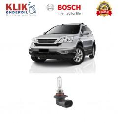 Bosch Lampu Mobil Standar Car HB4 12V 55W P22d (1 Pcs) - Harga Lampu Mobil Paling Murah di Jual Online