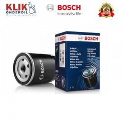 BOSCH Filter Oli Mitsubishi L300, Pajero Sport (0986AF1019) - di Jual dg Harga Murah
