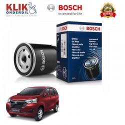 BOSCH Filter Oli Mobil Daihatsu Xenia (0986AF1041) - di Jual dg Harga Murah