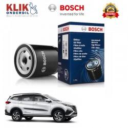 BOSCH Filter Oli Mobil Daihatsu Terios (0986AF1041) - di Jual dg Harga Murah