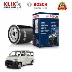 BOSCH Filter Oli Mobil Daihatsu Grand Max 1.3 (0986AF1041) - di Jual dg Harga Murah