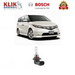 Bosch Lampu Mobil Honda Elysion Fog Lamp HB4 12V 55W P22d (1 Pcs) - 0986AL1533